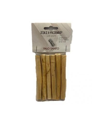 Palo Santo houtstokjes
