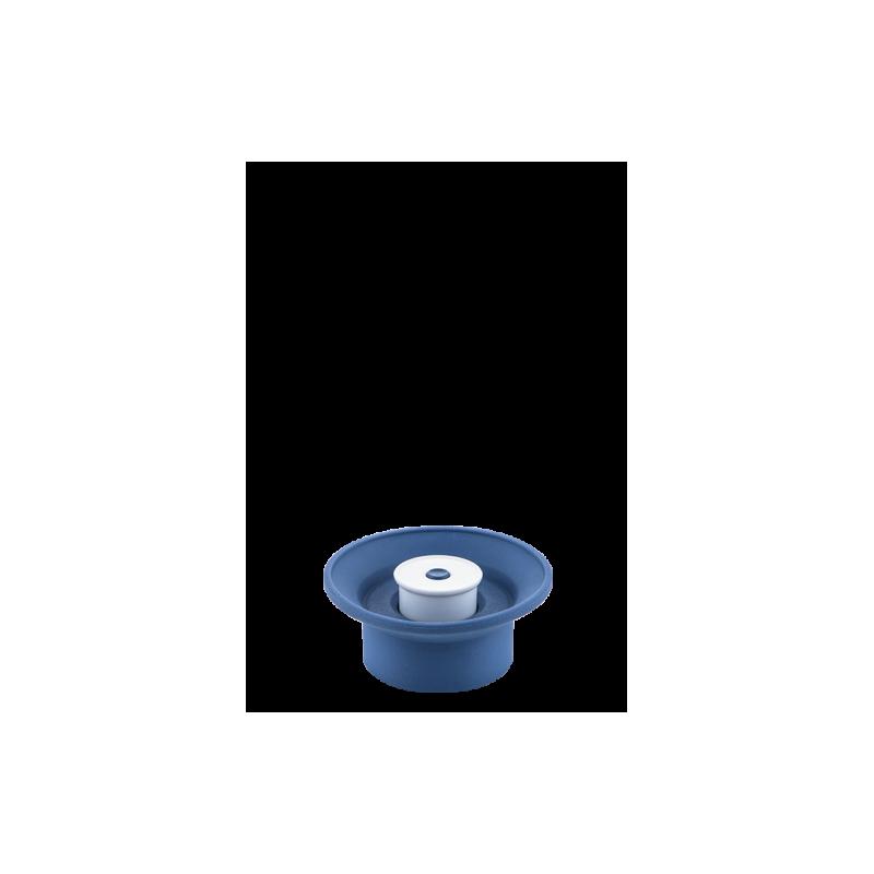 Dopper Sportcap